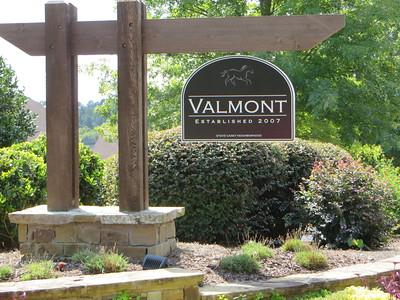 Valmont Steve Casey Homes Milton Georgia (3)