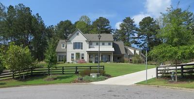 Valmont Steve Casey Homes Milton Georgia (12)