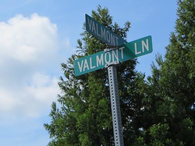 Valmont Steve Casey Homes Milton Georgia (20)