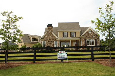 Milton GA Valmont Neighborhood Of Homes (17)