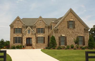 Milton GA Valmont Neighborhood Of Homes (10)