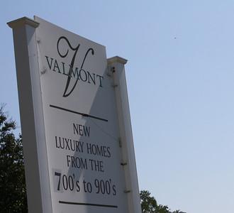 Valmont Milton GA Estate Homes (1)