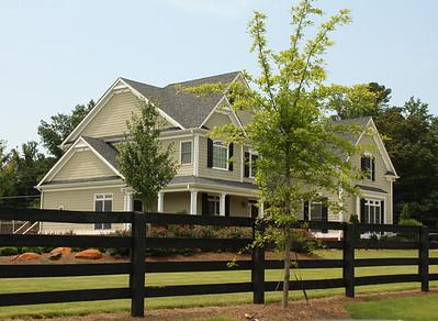 Milton GA Valmont Neighborhood Of Homes (19)