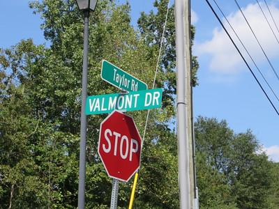Valmont Steve Casey Homes Milton Georgia (4)