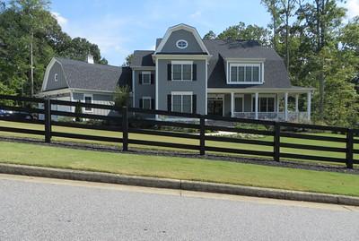 Valmont Steve Casey Homes Milton Georgia (18)