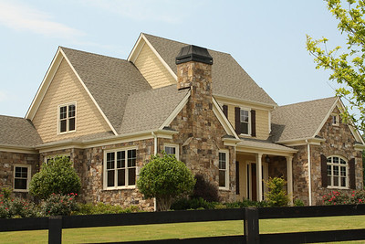 Milton GA Valmont Neighborhood Of Homes (9)