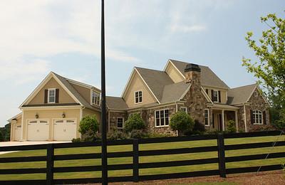Milton GA Valmont Neighborhood Of Homes (8)