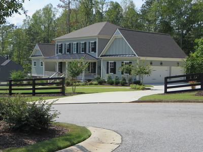 Valmont Steve Casey Homes Milton Georgia (14)