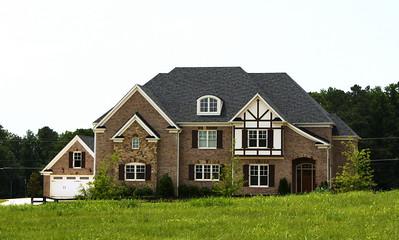 Milton GA Valmont Neighborhood Of Homes (15)