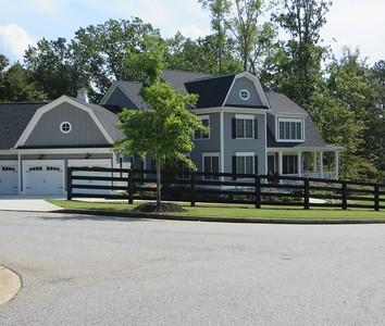 Valmont Steve Casey Homes Milton Georgia (15)
