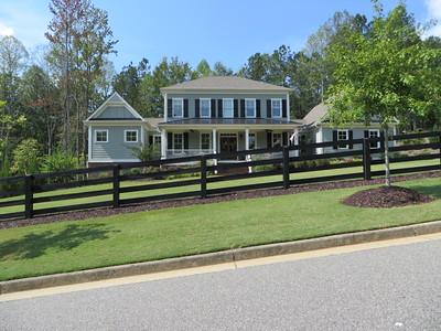 Valmont Steve Casey Homes Milton Georgia (11)
