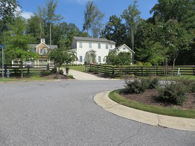 Valmont Steve Casey Homes Milton Georgia (16)