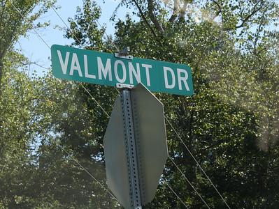 Valmont Milton GA Estate Homes (2)