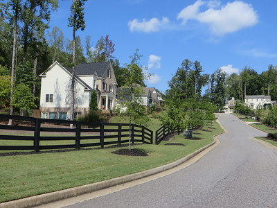 Valmont Steve Casey Homes Milton Georgia (9)