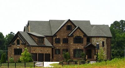 Milton GA Valmont Neighborhood Of Homes (14)