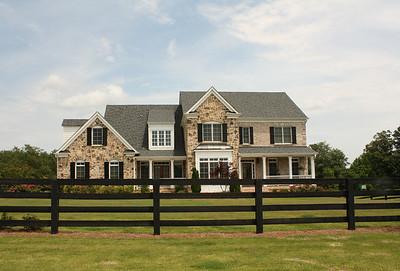 Milton GA Valmont Neighborhood Of Homes (7)