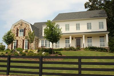 Milton GA Valmont Neighborhood Of Homes (13)