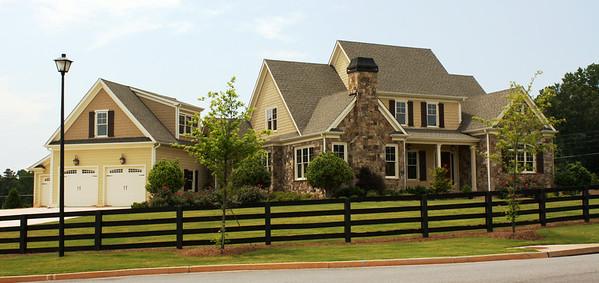 Milton GA Valmont Neighborhood Of Homes (16)
