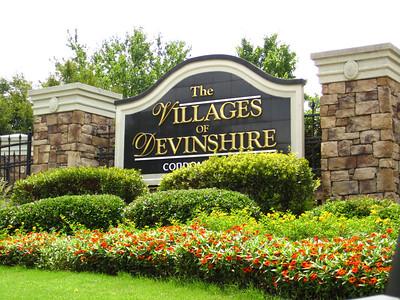 Villages Of Devinshire Alpharetta Condominiums (46)
