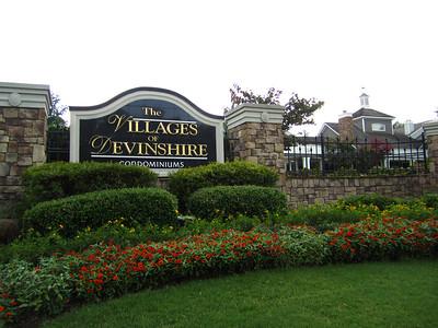 Villages Of Devinshire Alpharetta Condominiums (40)