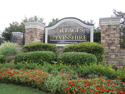 Villages Of Devinshire Alpharetta Condominiums (37)