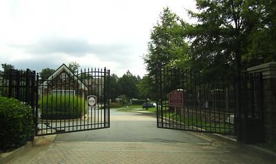 Villages Of Devinshire Alpharetta Condominiums (17)