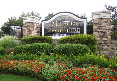Villages Of Devinshire Alpharetta Condominiums (36)