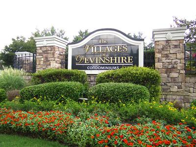 Villages Of Devinshire Alpharetta Condominiums (38)