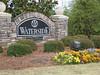 Waterside Milton Community Of Homes (4)