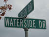 Waterside Milton Community Of Homes (12)