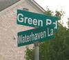 Waterside Milton Community Of Homes (3)