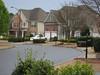Waterside Milton Community Of Homes (10)