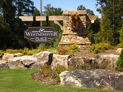 Westminister Place Milton GA (19)
