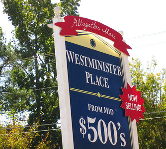 Westminister Place Milton GA (18)