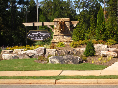 Westminister Place Milton GA (2)