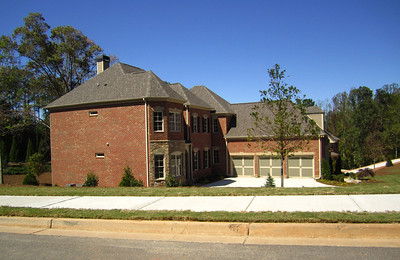Westminister Place Milton GA (3)