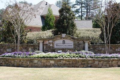 White Columns-Milton Georgia Estate Community (118)