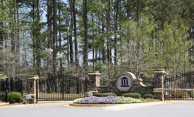 White Columns-Milton Georgia Estate Community (117)