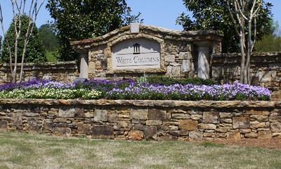 White Columns-Milton Georgia Estate Community (122)