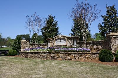 White Columns-Milton Georgia Estate Community (116)