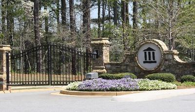 White Columns-Milton Georgia Estate Community (123)
