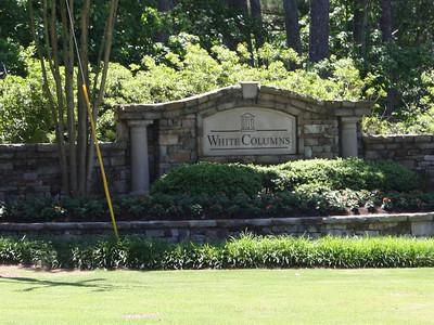 White Columns-Milton Georgia Estate Community (112)