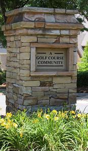 White Columns-Milton Georgia Estate Community (2)