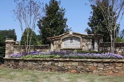 White Columns-Milton Georgia Estate Community (115)