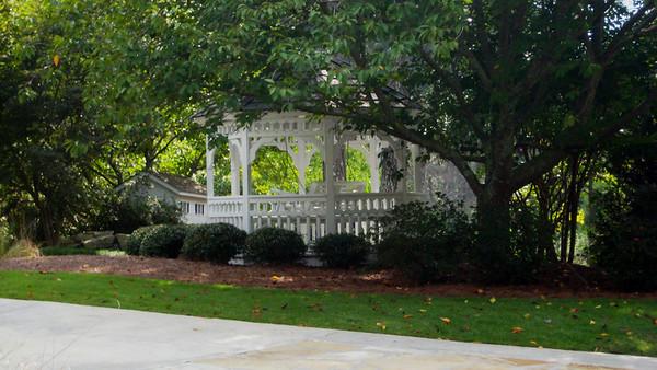 Wood Valley Homes Milton Georgia Neighborhood (10)