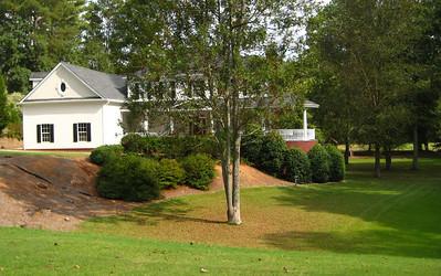 Wood Valley Homes Milton Georgia Neighborhood (7)