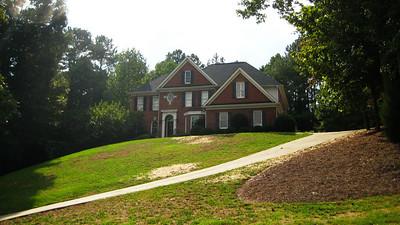Wood Valley Homes Milton Georgia Neighborhood (9)