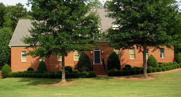 Wood Valley Homes Milton Georgia Neighborhood (19)
