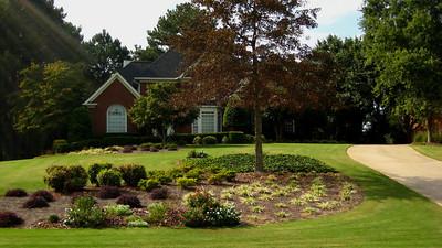Wood Valley Homes Milton Georgia Neighborhood (15)