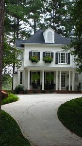 Wood Valley Homes Milton Georgia Neighborhood (3)